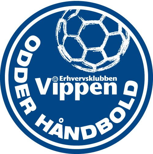 OH vippen logo