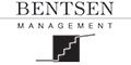 bentsen management